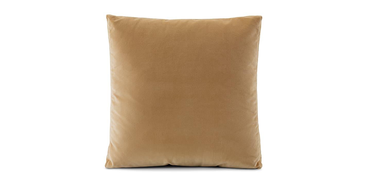 Classic Cushions